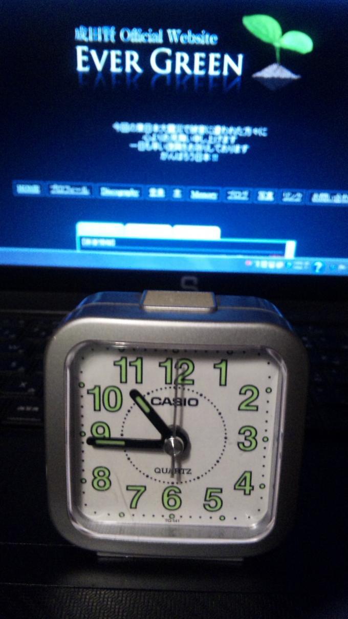 10:45_20120325