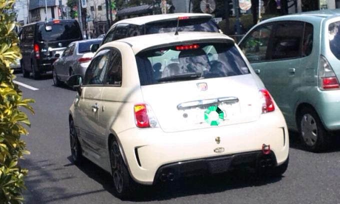 FIAT  500_20120325