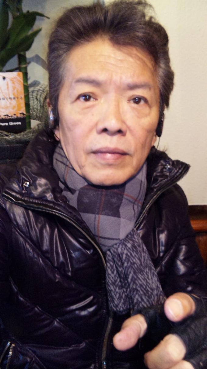 Ken  narita_20120325