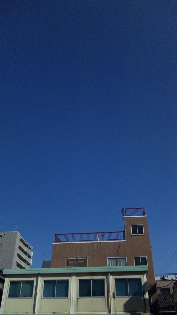 SKY_20120326