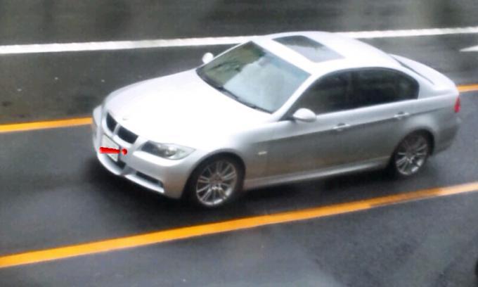 BMW   3  Series_20120326