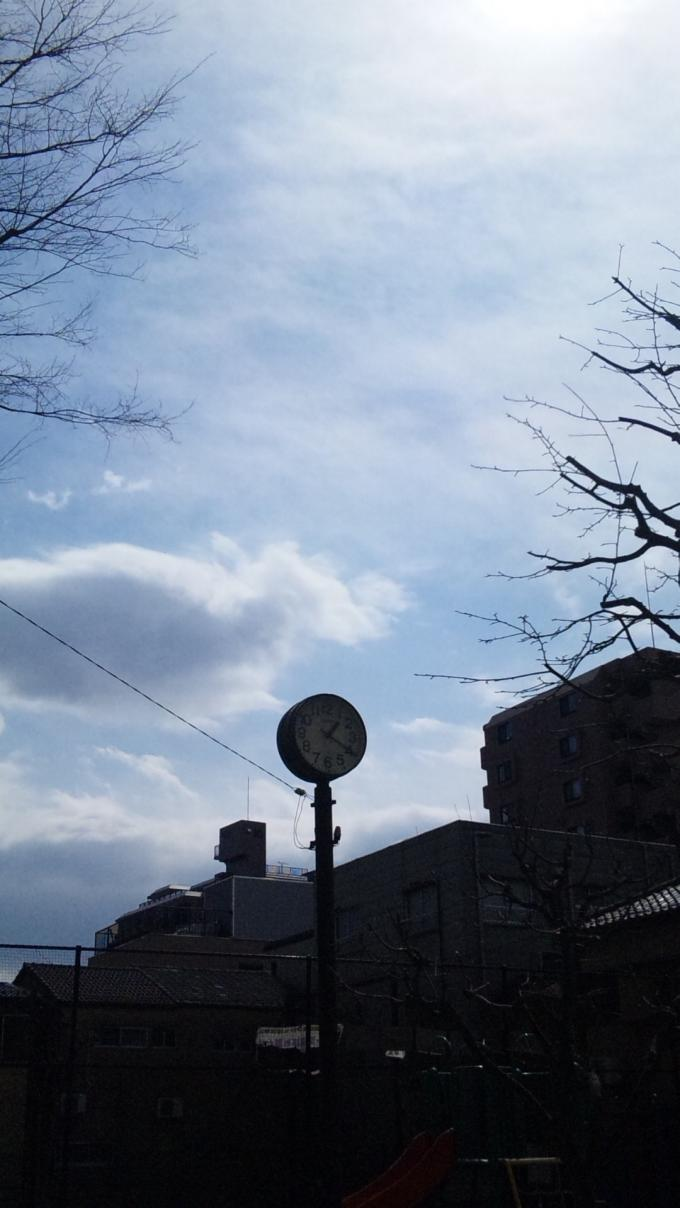 13:20_20120326