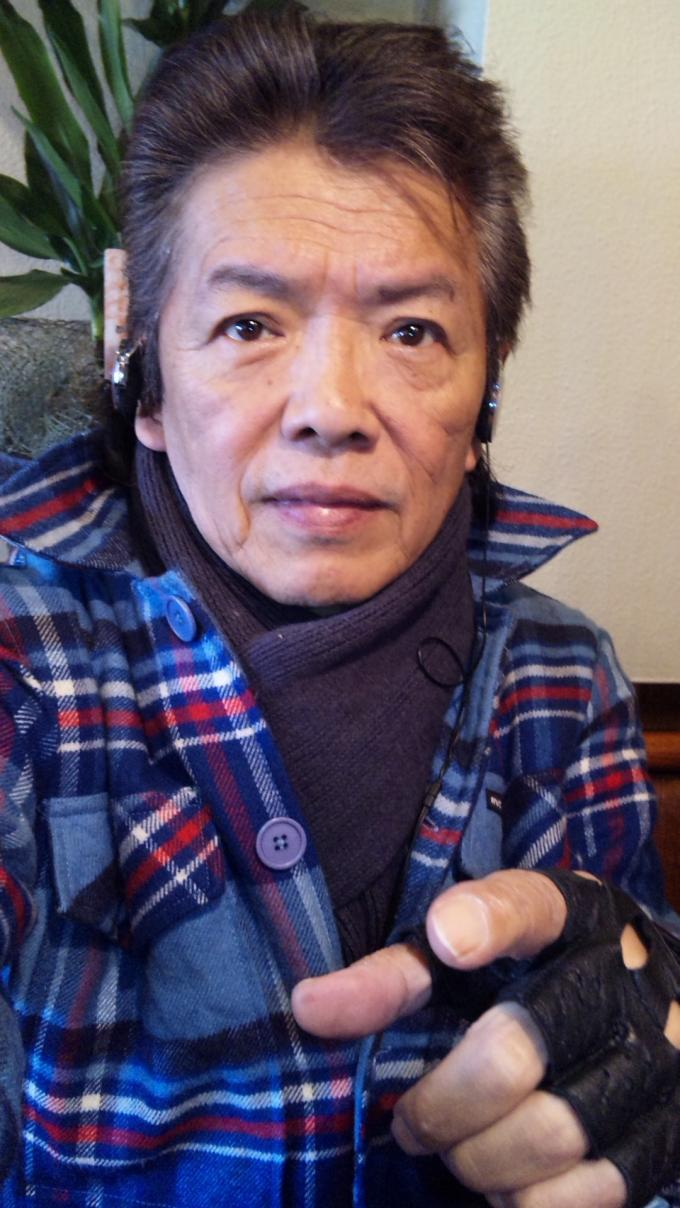 Ken   narita_20120326