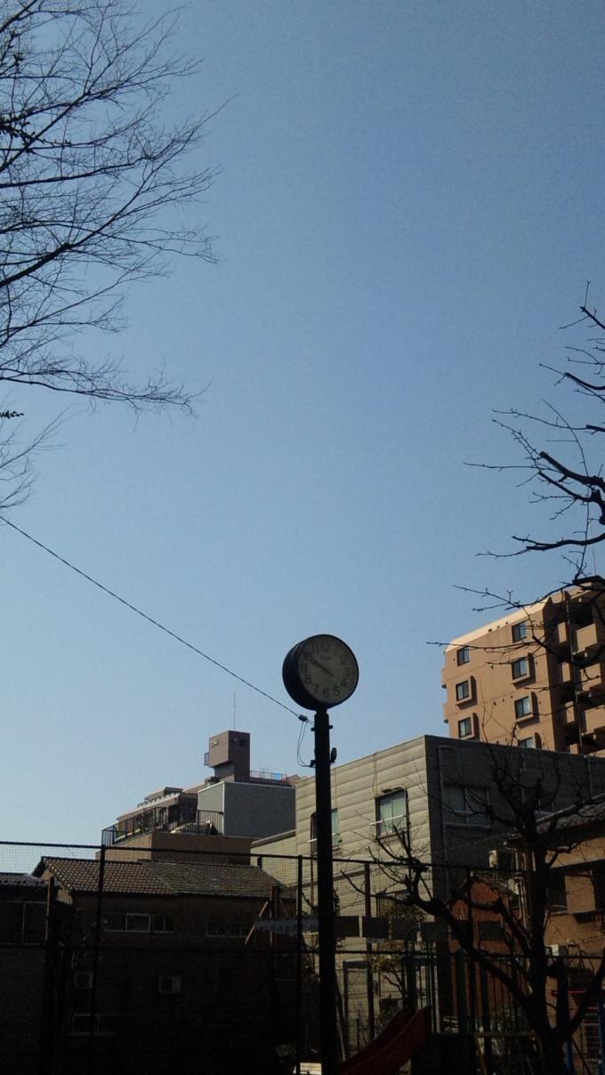 9:50_20120327