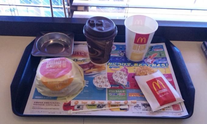 MORNING  MAC_20120327