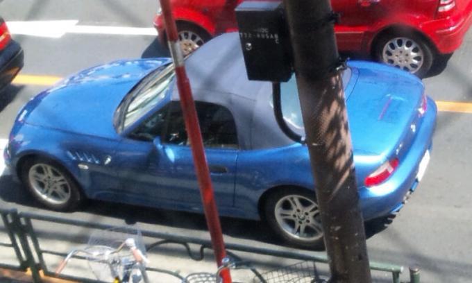 BMW   Z  3_20120327