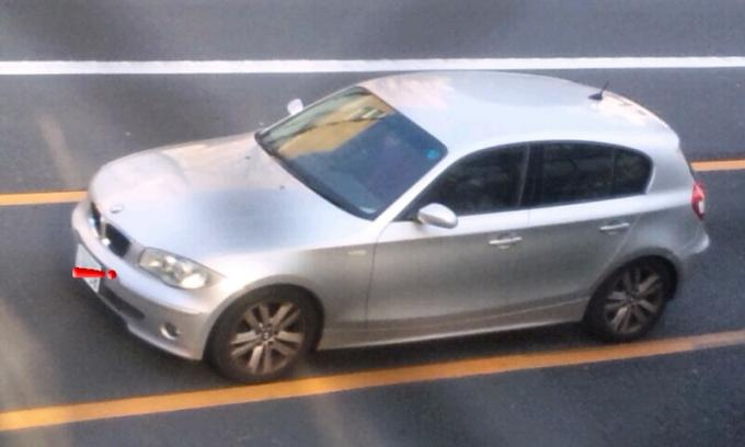 BMW   1  Series_20120328
