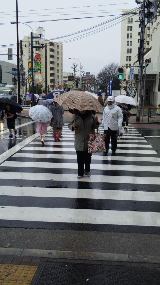 RAIN_20120403