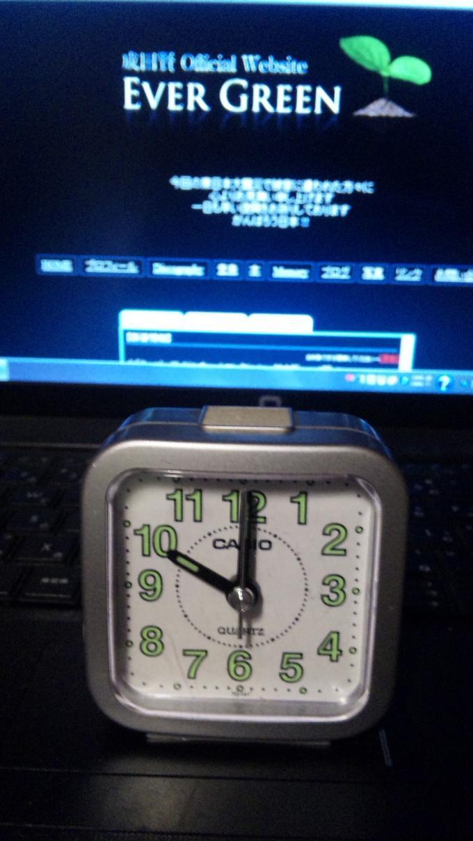 10:00:00_20120405