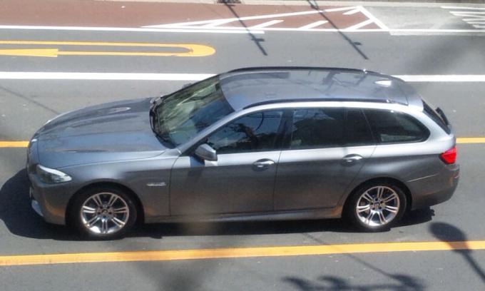 BMW   3  Series_20120405