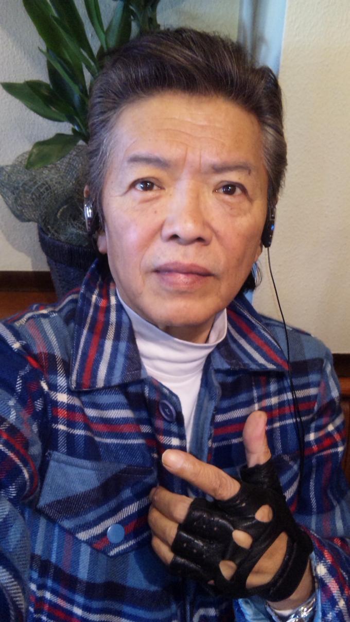 Ken  narita_20120405