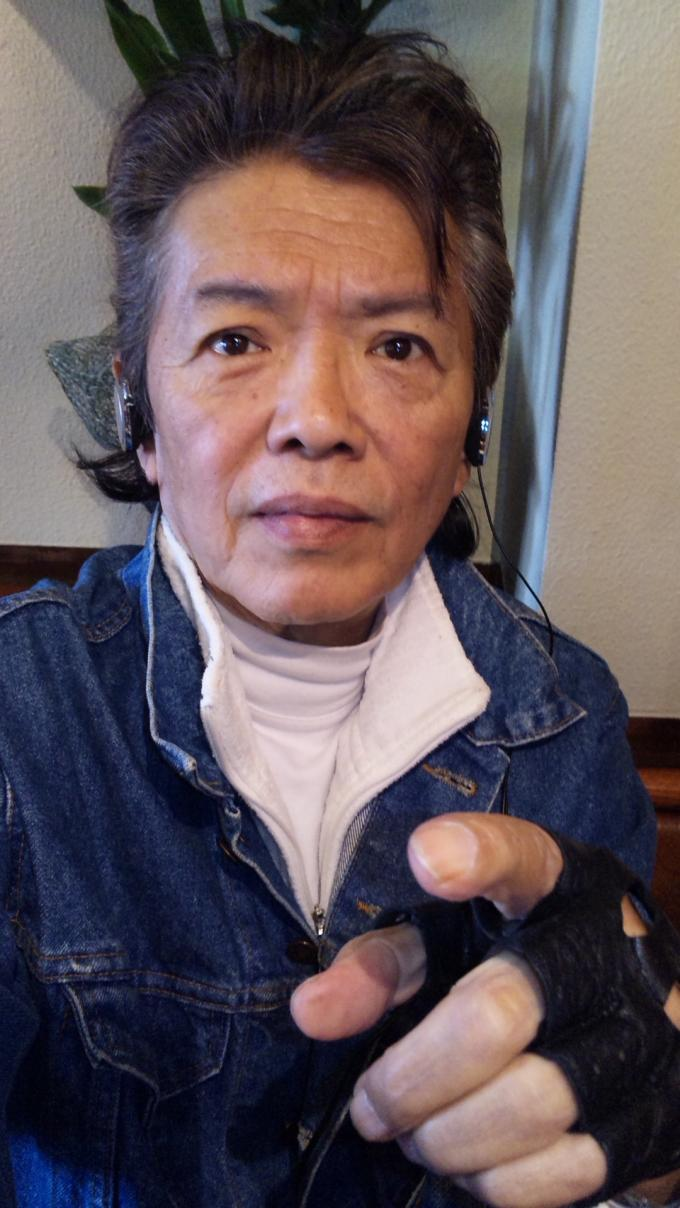 Ken   narita_20120406