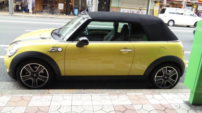 BMW   mini  cooper_20120407