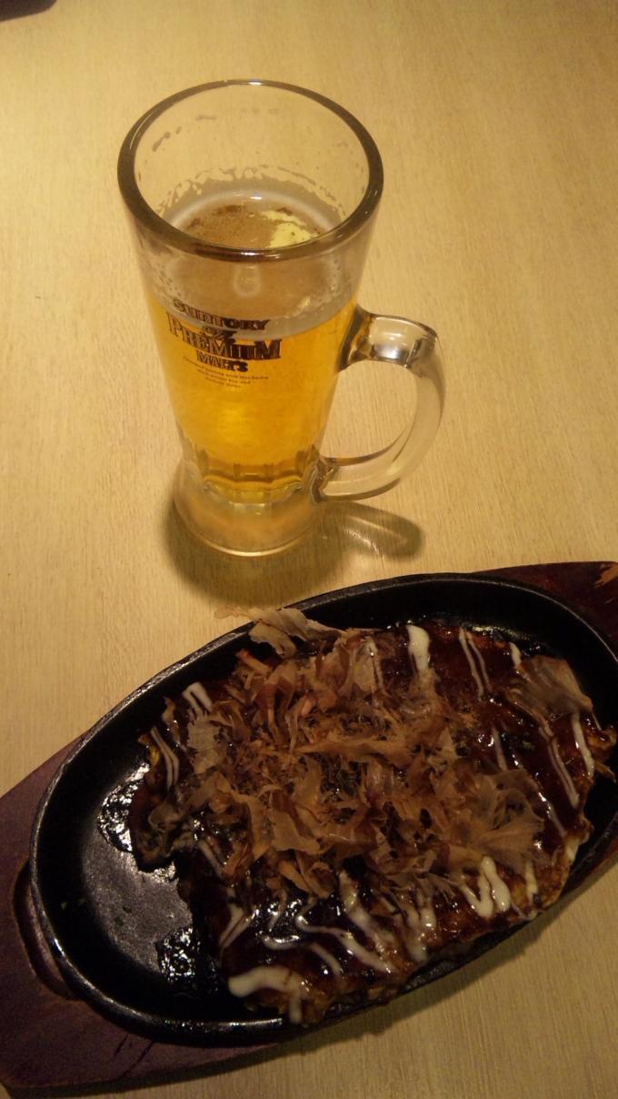OKONOMIYAKI_20120407