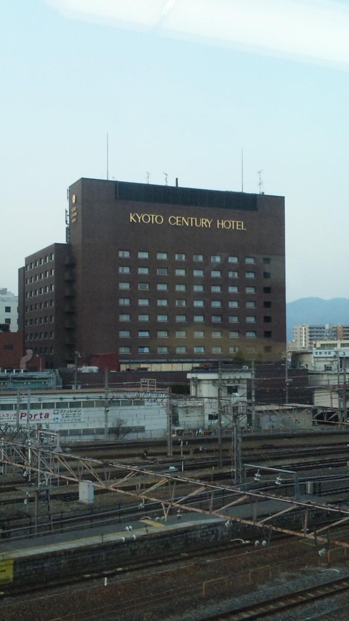 KYOTO_20120408