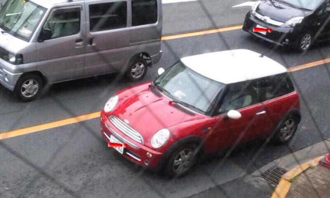 BMW   mini   cooper_20120411