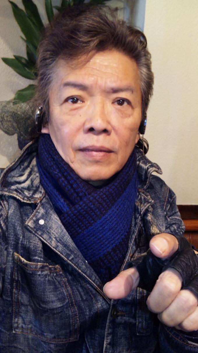 Ken   narita_20120411