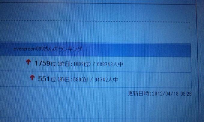 HP_20120418