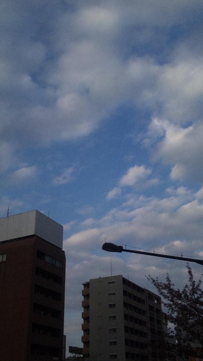 SKY_20120418