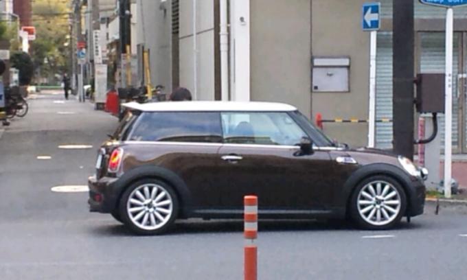 BMW   mini  cooper_20120418