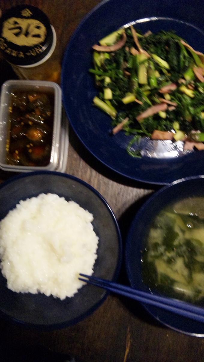 DINNER_20120420