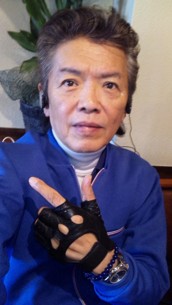Ken  narita_20120420