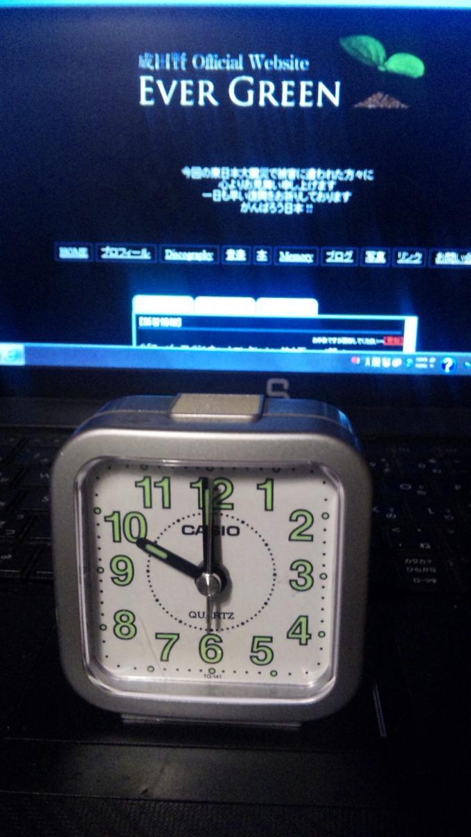 10:00:00_20120421