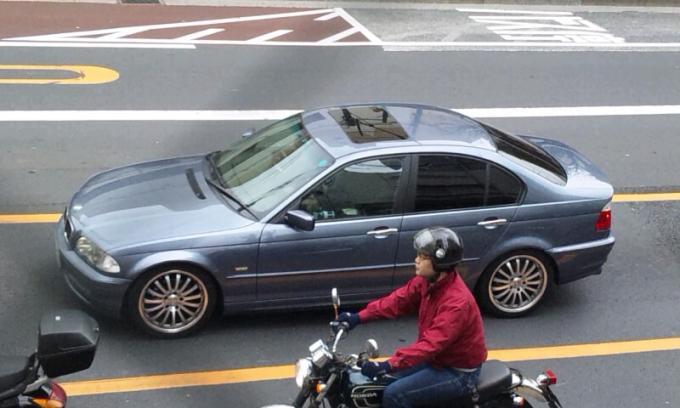 BMW   3  Series_20120421