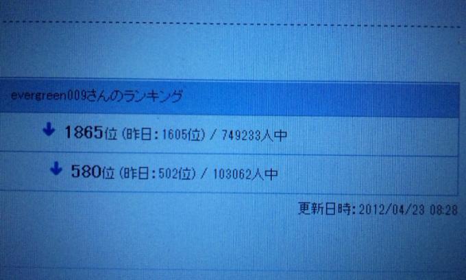HP_20120423
