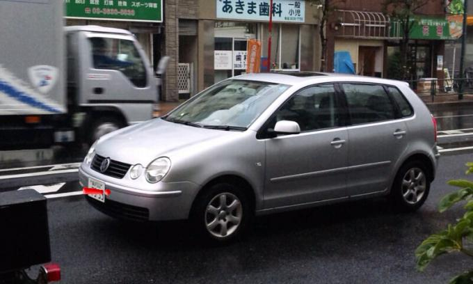 VW   POLO_20120423