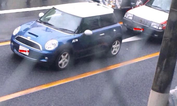 BMW   mini  cooper_20120423