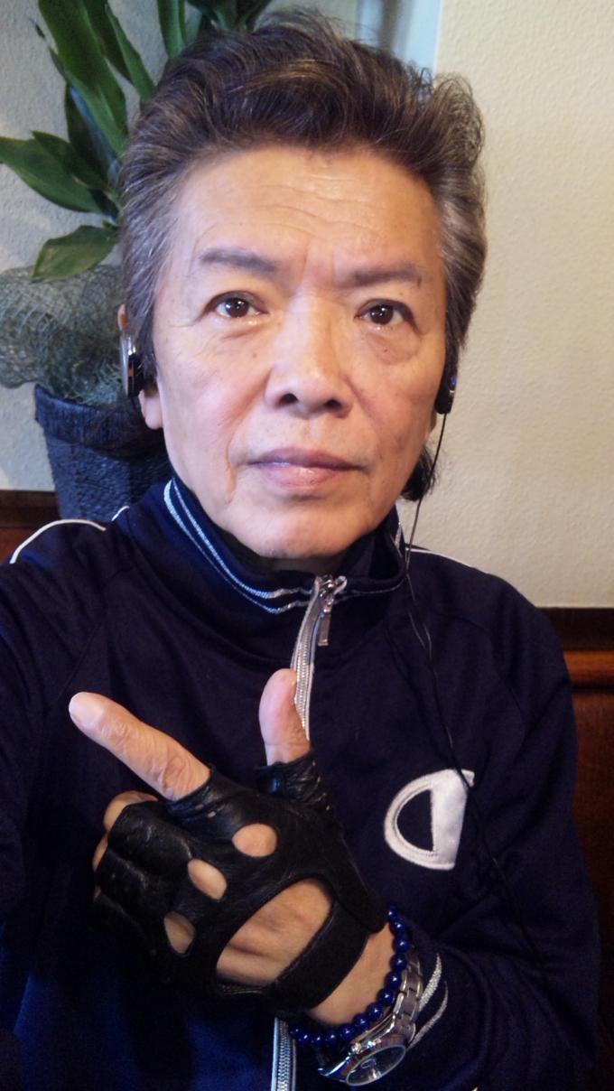 Ken  narita_20120423