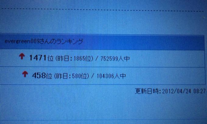 HP_20120424
