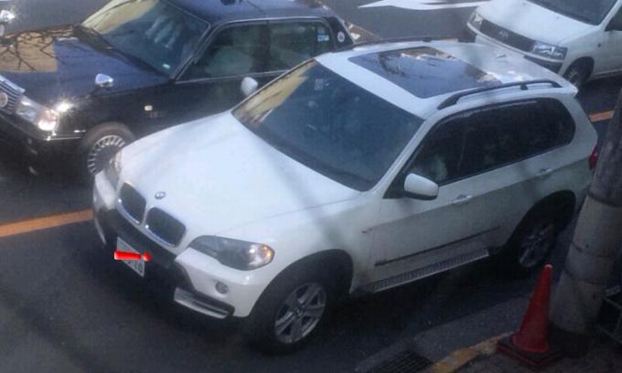 BMW   X  5_20120424