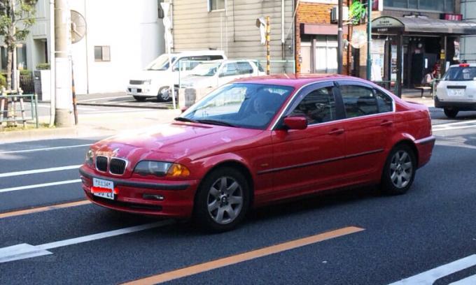 BMW   328  i_20120424