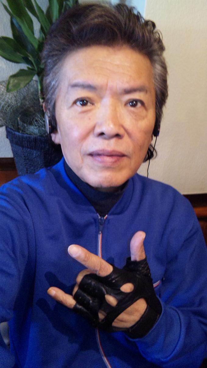 Ken  narita_20120425