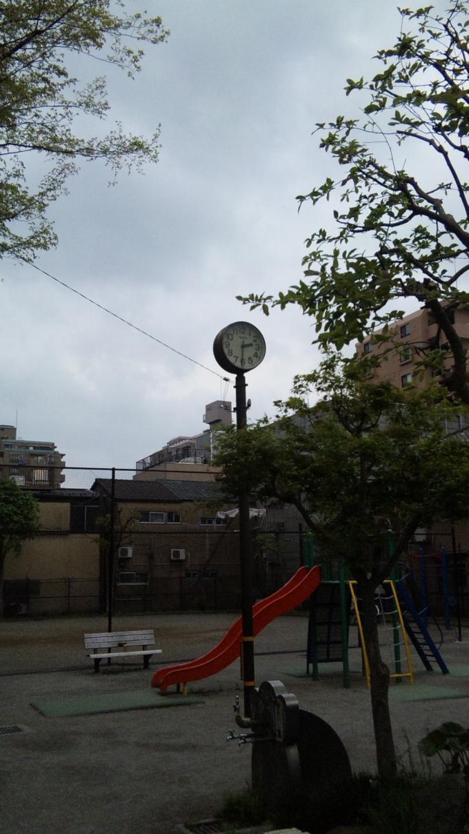 14:30_20120426