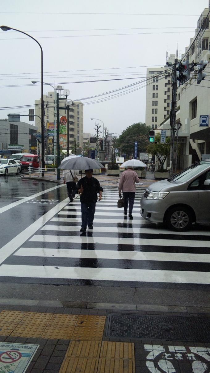 RAIN_20120427