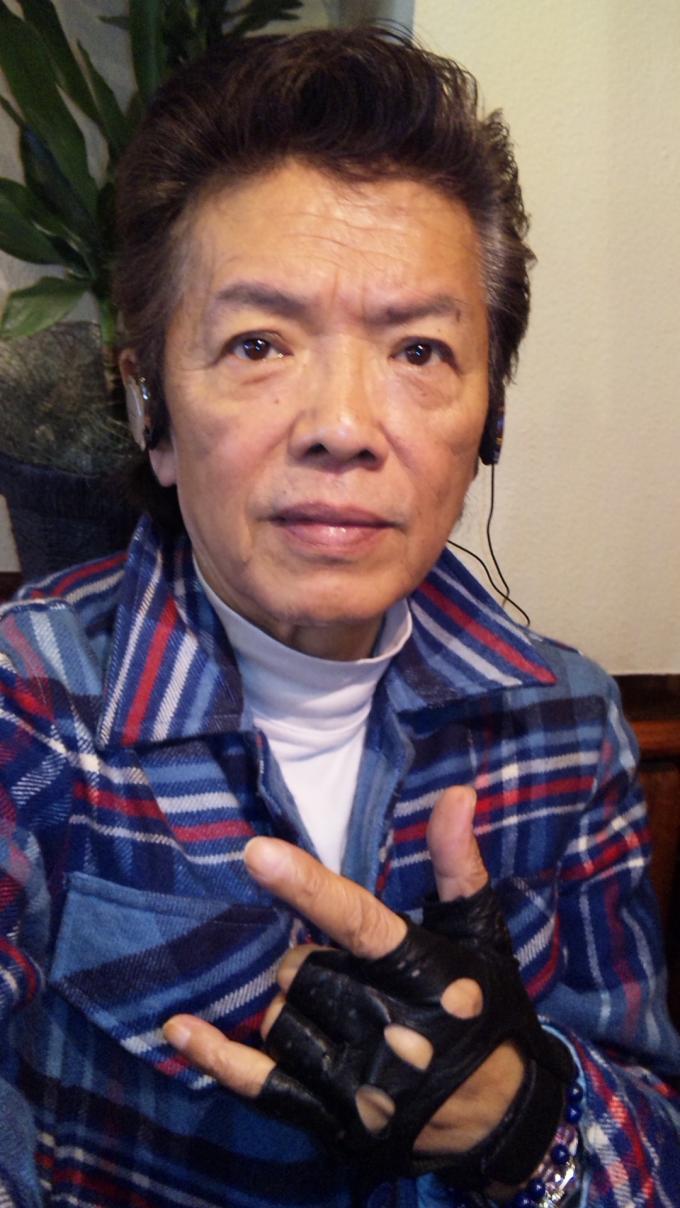 Ken  narita_20120427