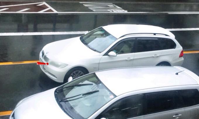 BMW   3  Series_20120502