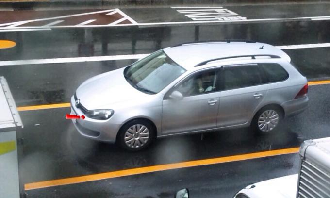 VW   PASSAT_20120502