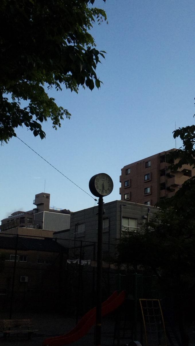 17:31_20120504
