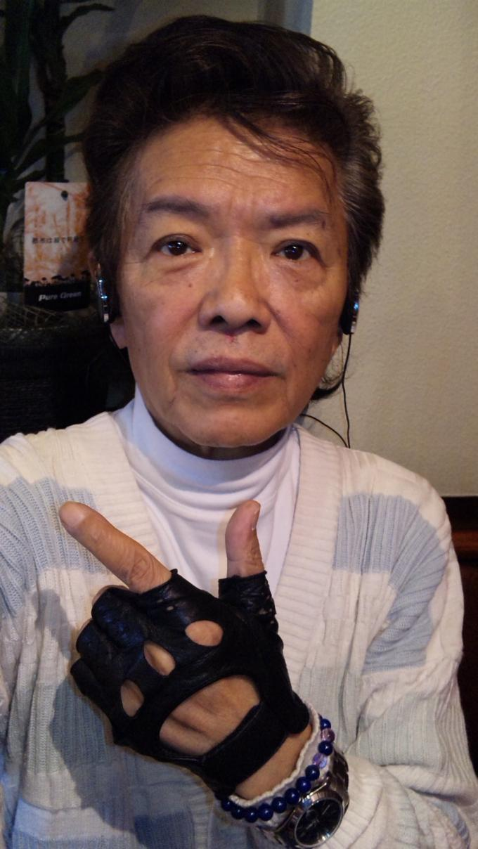 Ken  narita_20120506