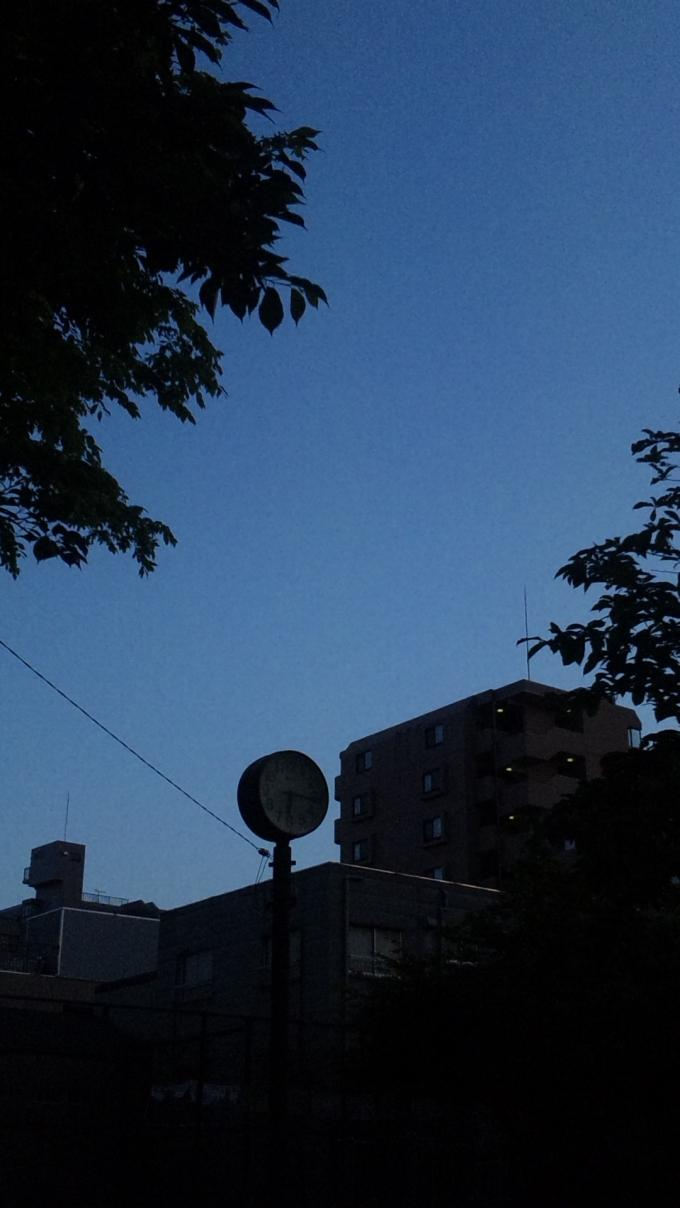 18:15_20120505