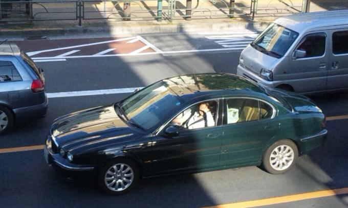 JAGUAR  S  TYPE_20120505