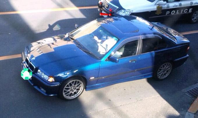 BMW   5  Series_20120505