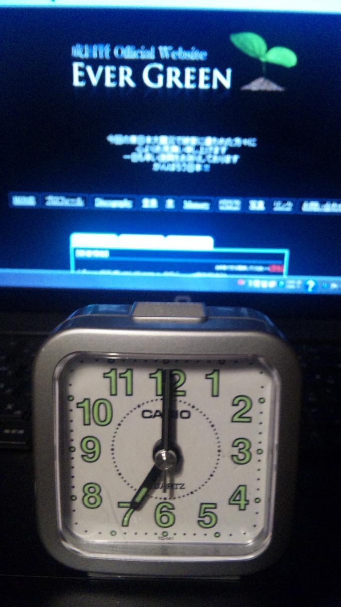 7:00:00_20120507