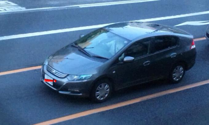 HONDA   INSIGHT_20120509