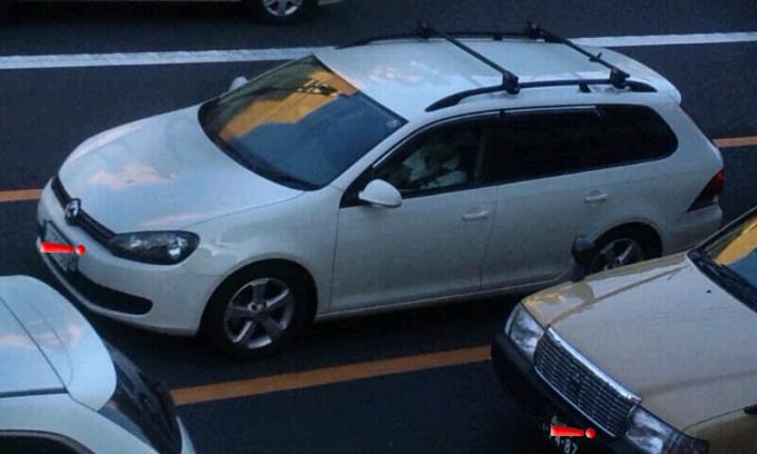 VW   PASSAT_20120509