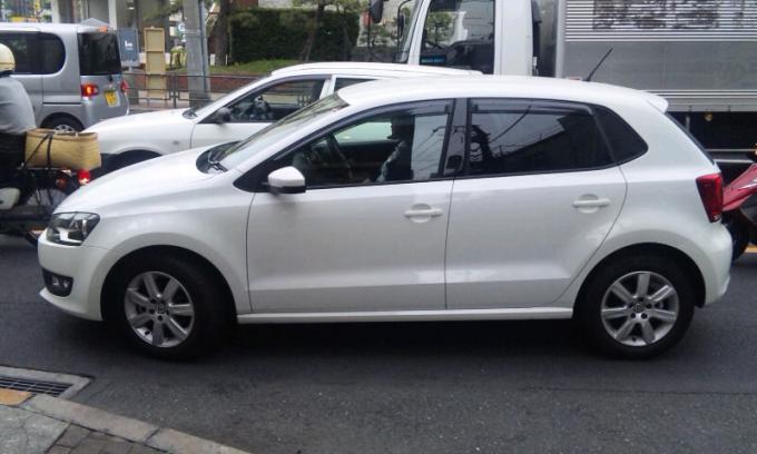 VW   POLO  NOW_20120509
